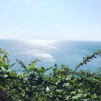 Photo taken at Vesima by 🌍 M. Grey ⛵️ on 9/26/2017