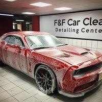 Photo prise au F&F Car Clean par F&F Car Clean le2/24/2017