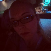 Photo taken at The Thirsty Sportsman by Miranda A. on 12/6/2014