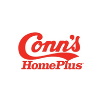 Photo taken at Conn's HomePlus by Conn's HomePlus on 10/30/2014