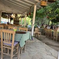 Photo taken at Dutdibi Kahvesi by Filiz Y. on 7/15/2017