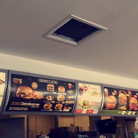 Photo taken at McDonald's by Reem💕 on 8/14/2016