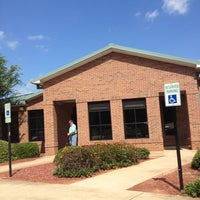 Photo taken at US Post Office by Mo C. on 8/26/2013
