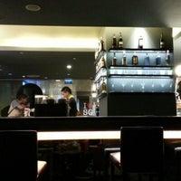 Photo taken at Hari's Pub by Nek O. on 9/25/2012
