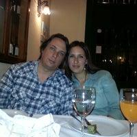 Photo taken at El Mirasol de Boedo by Nicolas F. on 10/11/2013