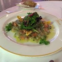 Foto tirada no(a) Restaurant de Bacon por Halit firat E. em 6/18/2016