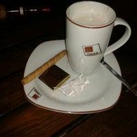 2/9/2013에 Ezgi ★.님이 Cadde Cafe에서 찍은 사진