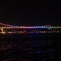 7/14/2013 tarihinde Mesut K.ziyaretçi tarafından Midpoint'de çekilen fotoğraf