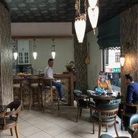 11/7/2017 tarihinde Mücahit D.ziyaretçi tarafından Tat Perisi'de çekilen fotoğraf