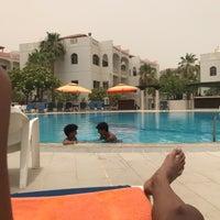 รูปภาพถ่ายที่ Rimal Hotel & Resort โดย alsalem k. เมื่อ 6/27/2018