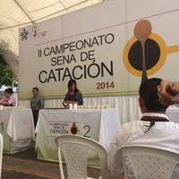Photo taken at Sede Principal del XVI Congreso Colombiano de Historia by Pablo T. on 11/1/2014