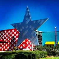 Photo taken at Disney's All-Star Music Resort by Kayla G. on 1/26/2013