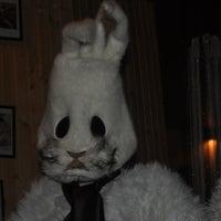 3/21/2014にLu S.がBlack Rabbitで撮った写真