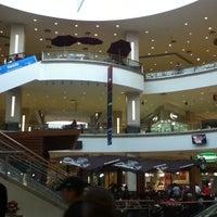 Foto tomada en La Gran Plaza Fashion Mall por Onneida O. el 2/16/2013