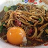Photo taken at Lock Tien by Teepakarn T. on 1/30/2013