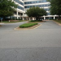 Photo taken at McKesson Provider Technologies by Eric F. on 7/16/2013