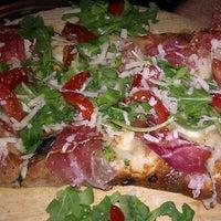11/28/2011에 Iwona님이 San Matteo Pizza Espresso Bar에서 찍은 사진