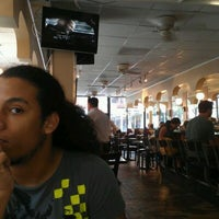 Photo taken at Lyric Diner by John B. on 9/24/2011