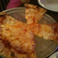 Photo taken at Nacoochee Village Tavern & Pizzeria by Dawn D. on 7/1/2012
