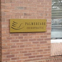 Photo taken at Palmercare Chiropractic by Anthony b. on 7/9/2012