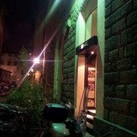 Foto scattata a Kome da Fabio V. il 3/29/2012