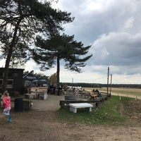 Photo taken at Zweef-Inn by Menno J. on 4/15/2018