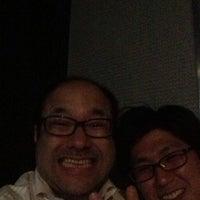 6/13/2014にAkihito M.がカラオケの鉄人 人形町店で撮った写真