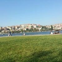 8/25/2013 tarihinde Gmzz D.ziyaretçi tarafından Balat Sahili'de çekilen fotoğraf