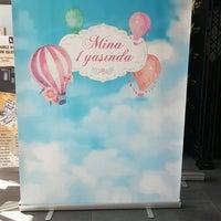 10/6/2016 tarihinde İlhan T.ziyaretçi tarafından Önce Reklam Hizmetleri'de çekilen fotoğraf
