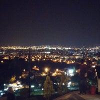 8/17/2014 tarihinde Hasan T.ziyaretçi tarafından Şelale Park'de çekilen fotoğraf