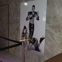 Das Foto wurde bei Vanity Club Cologne von Maria G. am 3/22/2013 aufgenommen