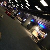 9/7/2013 tarihinde Gökhan D.ziyaretçi tarafından Cinemaximum'de çekilen fotoğraf