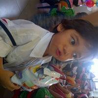 Photo taken at HokBen by Ignatius A. on 12/23/2012