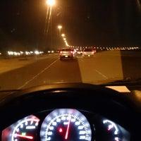 Photo taken at Makkah-Jeddah Highway by ҚнαĿзĐ A. on 9/16/2013