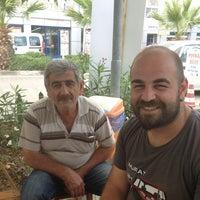 Photo taken at Solbek'in Yeri by Halil Ç. on 6/30/2013