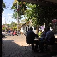 Foto tirada no(a) Cafe do Ponto por Walter Arthur N. em 10/10/2017