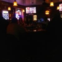 Photo taken at Brew City Tap by Holly O. on 2/3/2013
