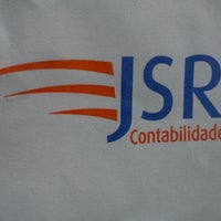 Photo taken at JSR Contabilidade by Willian R. on 2/15/2013