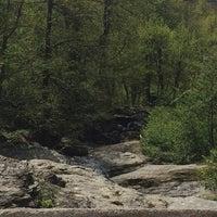 Photo taken at Mount Pelion by Vasi 🎀 X. on 4/19/2014