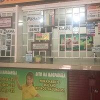 Photo taken at Palawan Pawnshop by Aristotle M. on 2/27/2018