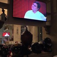 Снимок сделан в Pizzeria Napoletana пользователем ShwiX 9/27/2015