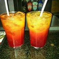 Photo taken at Cheio de Graça Lounge Bar by Samara C. on 3/10/2013