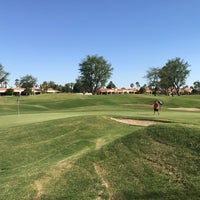 Photo prise au TPC Stadium Course par Victor G. le9/30/2017