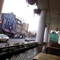 Photo taken at The Gate Clock (Wetherspoon) by NurSa P. on 1/26/2013