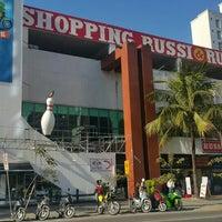 Foto tirada no(a) Shopping Russi & Russi por Mity M. em 7/10/2016