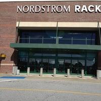 Foto Tirada No A Nordstrom Rack The Mall Of Georgia Crossing Por David M