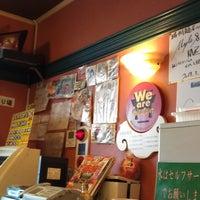 3/1/2018にきさちはが揚州麺房で撮った写真
