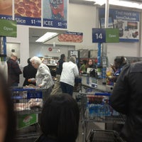 Photo taken at Sam's Club by Cathy Y. on 2/3/2013