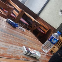 10/28/2017 tarihinde Gözde C.ziyaretçi tarafından Deniz cafe'de çekilen fotoğraf