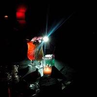12/2/2013にIbsen S.がHell Gate Tikiで撮った写真